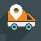 Seguimiento a Carga y Vehiculos